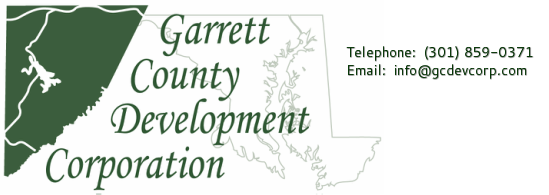 Garrett County Development Corporation
